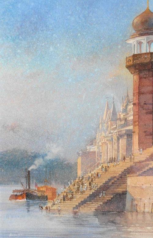 Wright-Paul-Varanasi-1900.jpg