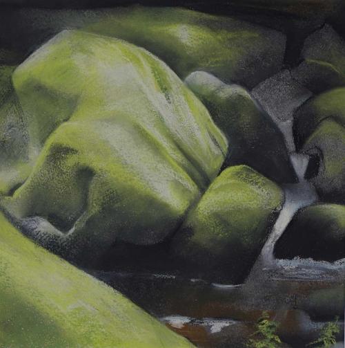 MIDDLEMISS-Jonathan-Elemental-Ravine-Primal-Boulder.jpg