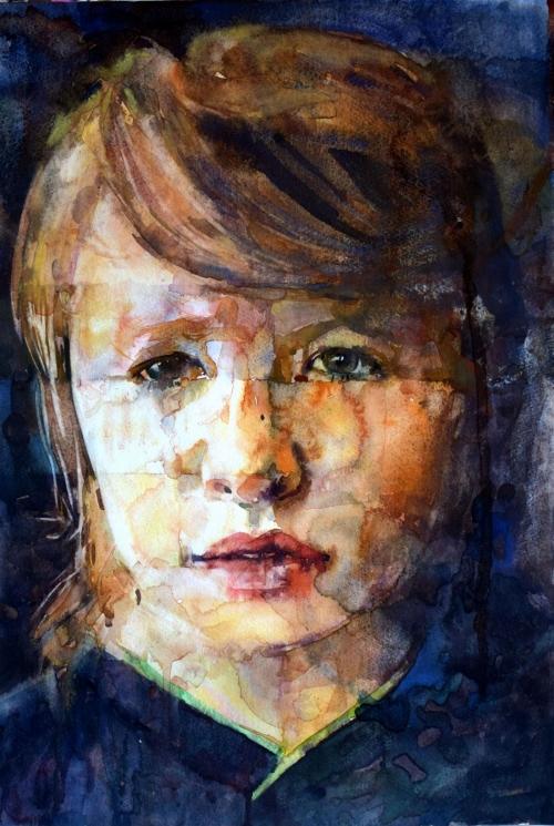 MacDiarmid-Catherine-Personal-Space-Pariah.jpg