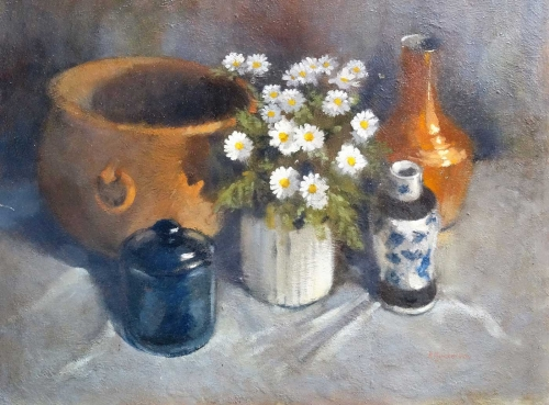 Mackervoy-Robin-Still-Life-with-White-Daisies.jpg