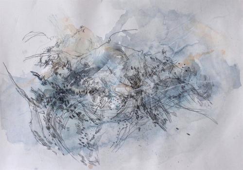 Mackintosh-Liza-A-Walk-towards-the-Heath-Study-III.jpg