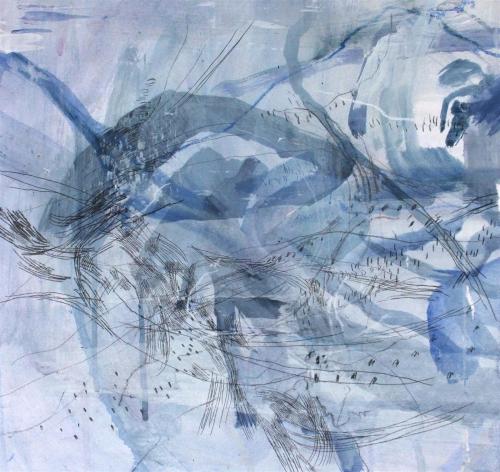 Mackintosh-Liza-Birch-Study-I.jpg