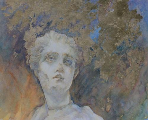 Mahler-Mary-Fractured-Beauty.jpg