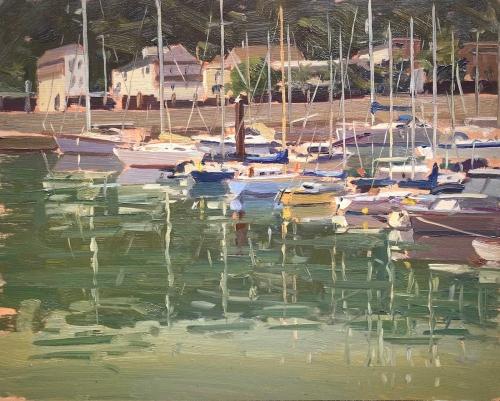 Major-Rod-Dover-Harbour-Kent.jpg