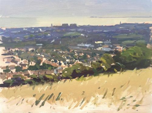 Major-Rod-Folkestone-View.jpg