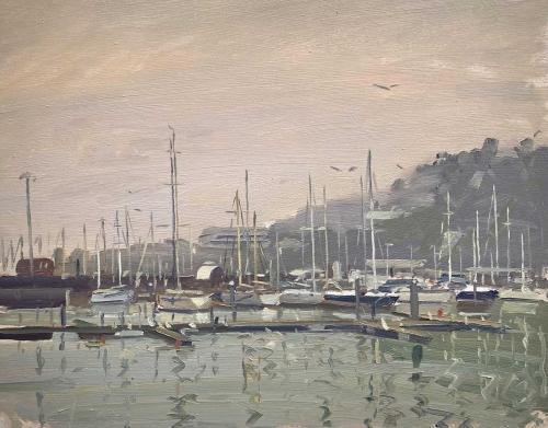 Major-Rod-Misty-Day-Dover-Harbour.jpg