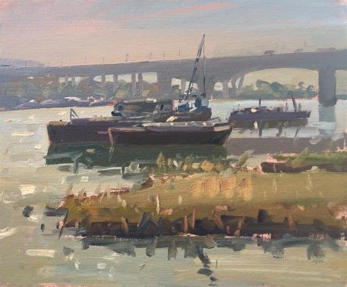 Major-Rod-Morning-Light-Medway-Kent.jpg