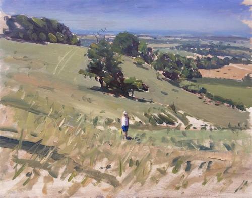 Major-Rod-Near-Farthing-Common,-Kent.jpg