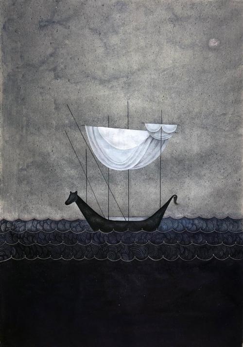 Maksousa-Yasmin-Hayat-The-Night-Journey.jpg