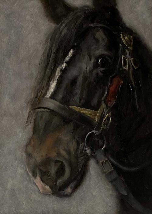 Marks-Louise-The-Heavy-Horse.jpg