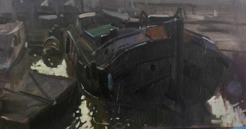 Marsh-Tom-A-Barge-Gravesend-Dock.jpg