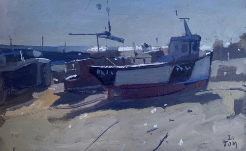 Marsh-Tom-RX56-And-Friends-Hastings-Sussex.jpg