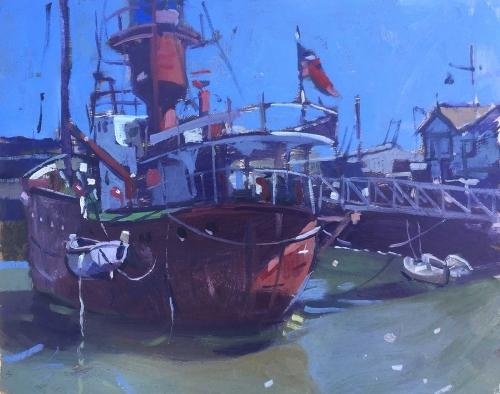 Marsh-Tom-The-Boat-that-Rocked-Harwich.jpg