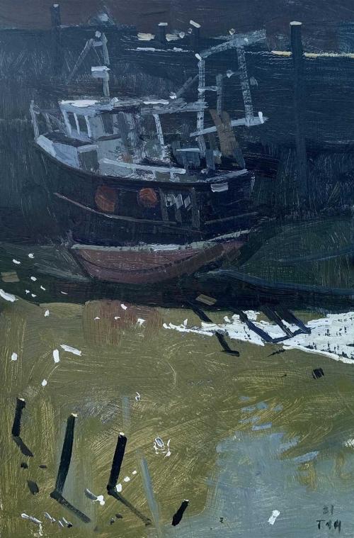 Marsh-Tom-Tide-Out-River-Rother-Rye.jpg