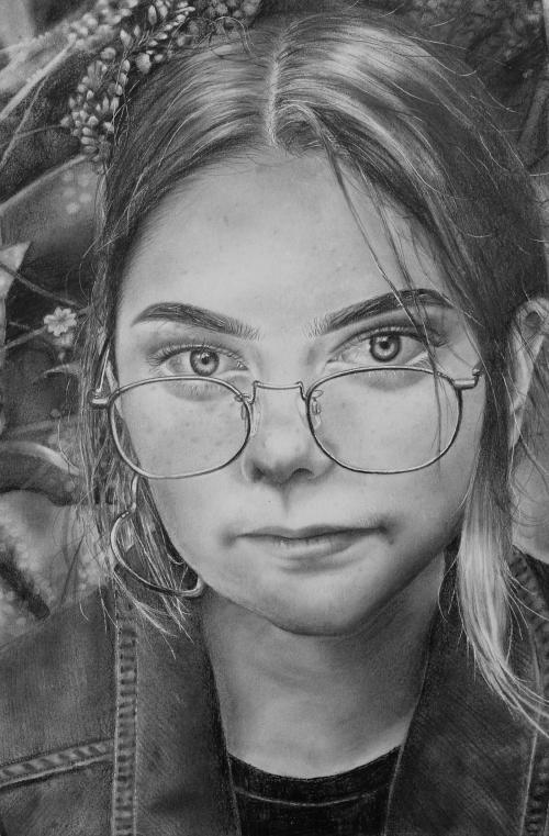 Marshall-Olivia-Rosie-40x29cm-pencil-on-paper.jpg