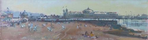 Martin-John-Misty-Morning-Brighton.jpg