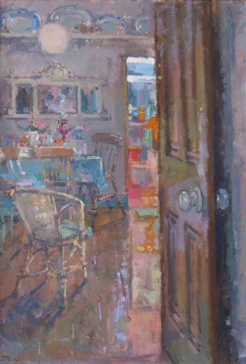 Martin-John-The-Kitchen---September-Light.jpg