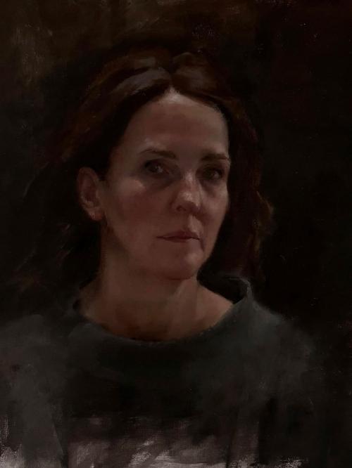 Masacz-Helen-Midlife.jpg