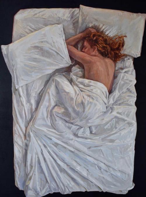 Mason-Gregory-Sleep-Series-8.jpg