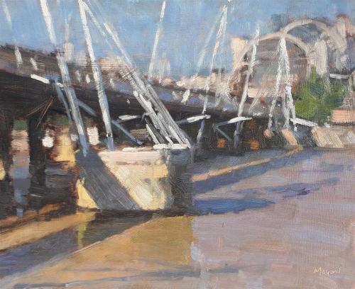 Mason-Robin-Hungerford-Bridge.jpg