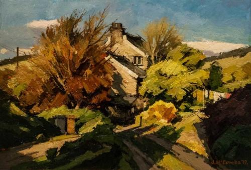 McCombs-John-House-Among-Trees-Autumn-Sunlight-Saddleworth.jpg