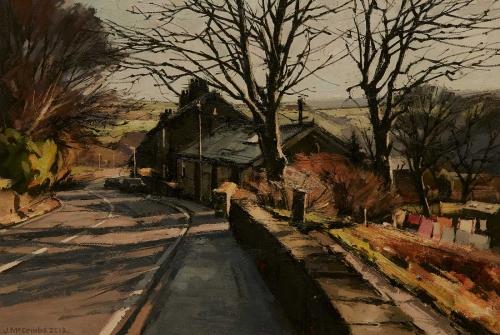 McCombs-John-Morning-Sunlight-Autumn-Saddleworth.jpg