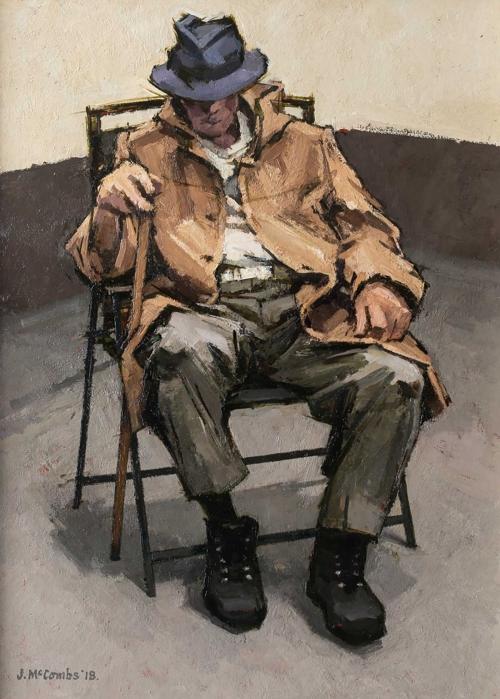 McCombs-John-Old-Man-Seated-(Study).jpg