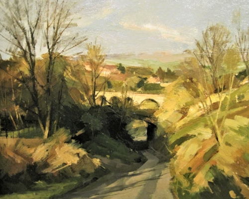 McCombs-John-Pennine-Viaduct-Autumn.jpg