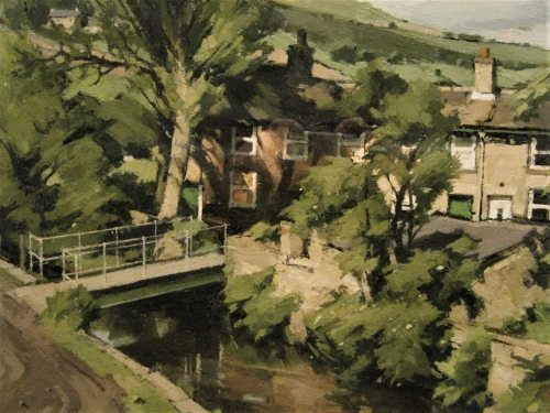 McCombs-John-Riverside-Cottages-Summer.jpg