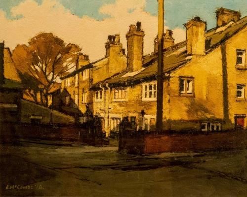McCombs-John-Sunlight-and-Shadows-Back-Street-Saddleworth.jpg