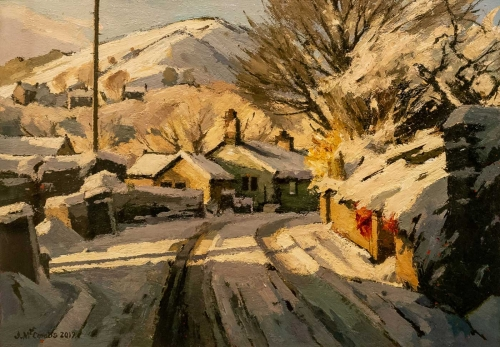 McCombs-John-Winter-Morning-Sunlight-Saddleworth.jpg