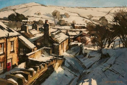 McCombs-John-Winter-in-the-South-Pennines.jpg