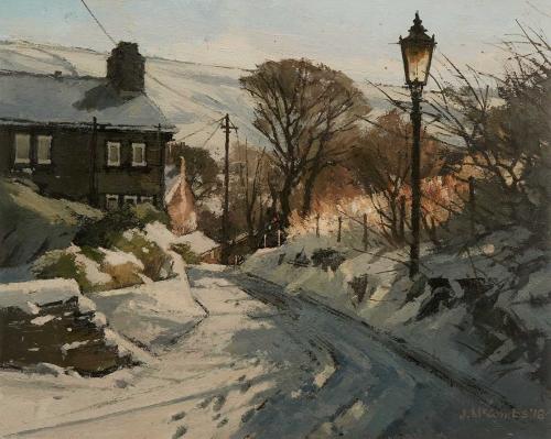McCombs-John_Winter-Lane-Saddleworth.jpg