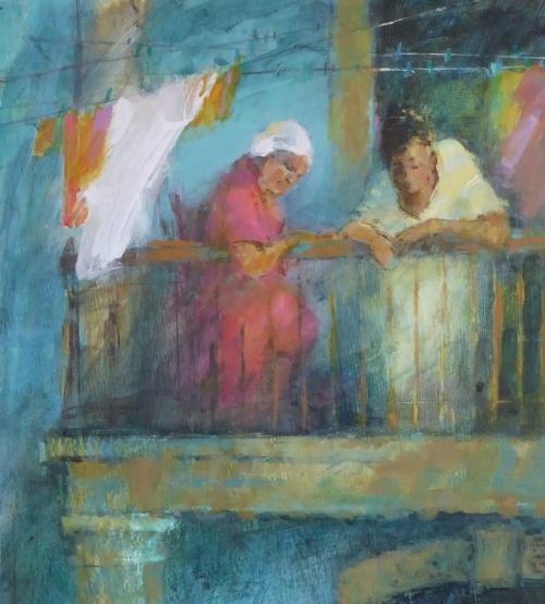 McCormack-Anne-Balcony-Chat.jpg