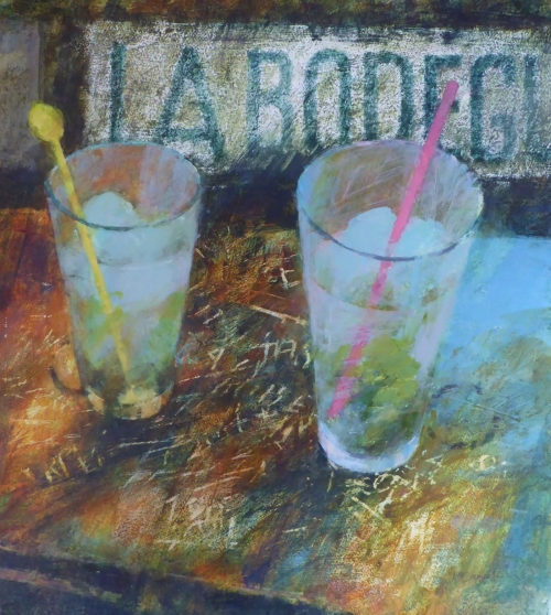 McCormack-Anne-Home-of-the-Mojito.jpg