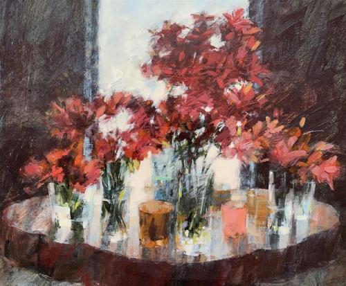 McCormack-Anne-Table-Decor.jpg