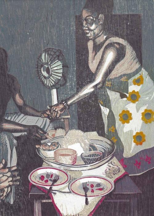 McGuigan-Ruairi-Hands-at-Dinner.jpg