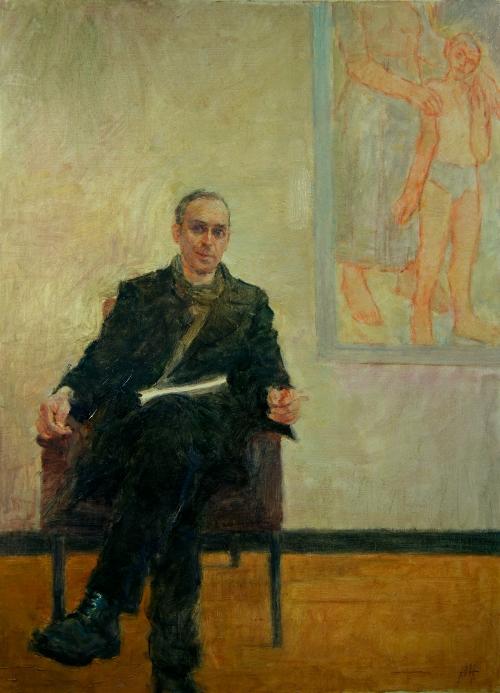 McKendry-Kenny-The-Gallery-Owner.jpg