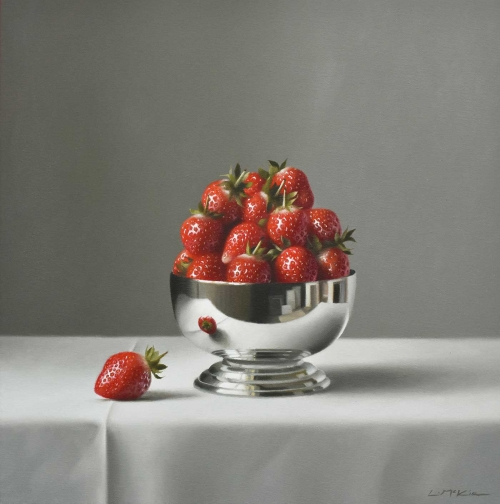 McKie-Lucy-July-Strawberries-With-Silver-Bowl.jpg