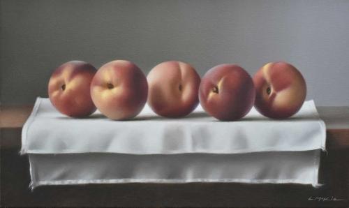 McKie-Lucy-Peaches-On-White-Linen.jpg