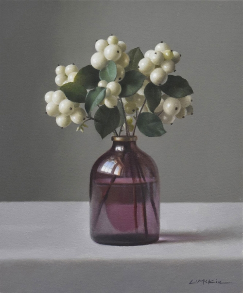 McKie-Lucy-Plum-Bottle-With-Snowberries.jpg