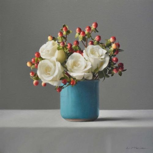 McKie-Lucy-Roses-with-Hypericum-Berries.jpg