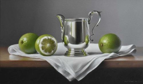 McKie-Lucy-Three-Persian-Limes.jpg
