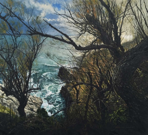 McLaughlin-Mark-Prussia-Cove-Cornwall.jpg