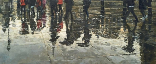 McLaughlin-Mark-Rain-And-Reflections-Trafalgar-Square.jpg
