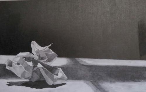Mccrimmon-Elizabeth-Discarded-Paper.jpg