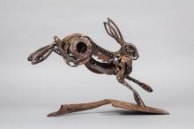 Mead-Harriet-Hasty Hare 2.jpg