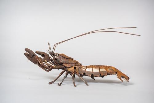 Mead-Harriet-Saw Blade Crayfish 14.jpg