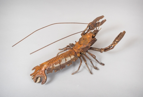 Mead-Harriet-Saw Blade Crayfish 21.jpg