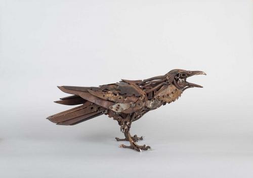 Mead-Harriet-Sawblade-Raven-(14).jpg